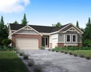 425 W 128th Drive, Westminster image