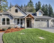 1119 (Lot 12) Walnut Lane, Steilacoom image
