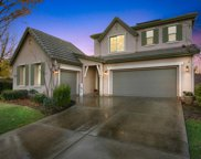 1036  Elsworth Way, Folsom image
