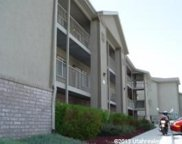 1937 N Canyon Rd E Unit 301, Provo image