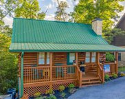 513 Chickasaw Gap Way, Pigeon Forge image