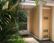 373 Mananai Place Unit 44F, Honolulu image