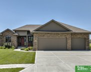 9050 S 71 Avenue Circle, Papillion image