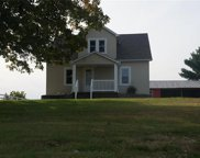 8098 Highway B, Perryville image