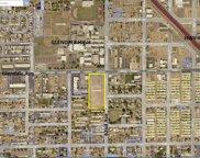 6201 W Glendale Avenue Unit #3, Glendale image