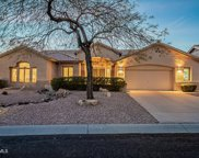 5372 S Cat Claw Drive, Gold Canyon image