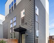 6236 Corson Ave S Unit A, Seattle image