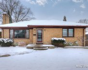 15 Westmont Drive Nw, Grand Rapids image