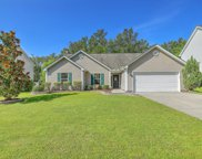 323 Carriage Wheel Road, Moncks Corner image