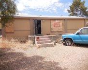 205 W Jacinto, Tucson image