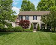 1314 Weisner Place, New Albany image