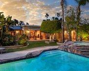 855   E Mel Avenue, Palm Springs image