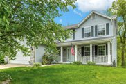 2901 Galaxy  Place, Maryland Heights image