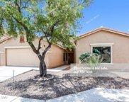 10642 E Ravenswood, Tucson image