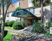 2732 Whitney  Place Unit 307, Metairie image