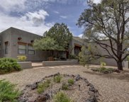 2362 W Mountain Oak Road, Prescott image