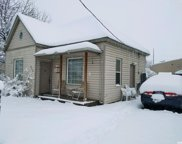 672 W 7  Ave S, Midvale image