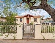 1324 E Moreland Street, Phoenix image
