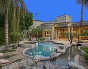336 E Orangewood Avenue, Phoenix image