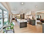 10055 Ideal Avenue N, Grant image