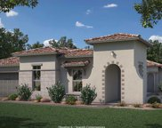 2141 E Aquarius Place, Chandler image