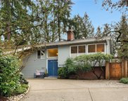 14847 NE 14th St, Bellevue image