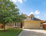 448 Monahans Dr, Georgetown image