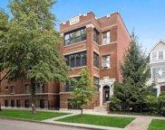 4555 N Paulina Street Unit #2, Chicago image