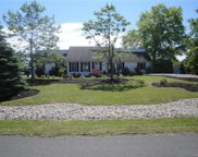 61 Creek, Millsboro image