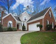 15316 Coleford  Drive, Huntersville image