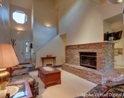 4103 Raspberry Road, Anchorage image