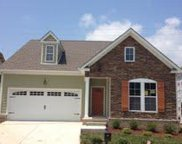 2249 Chaucer Park Ln, Thompsons Station image