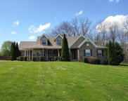 1808 Holden Ct, Spring Hill image