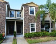 31153 Claridge Place, Wesley Chapel image