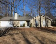 611 Paden Mill Trail, Lawrenceville image