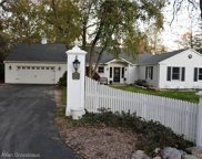 21537 COLONIAL, Grosse Ile Twp image