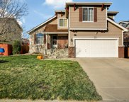 2031 East 99th Place, Thornton image
