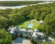 214 Cleft  Road, Mill Neck image