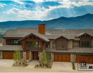 TDB Eagle Glen Drive Unit S200, Steamboat Springs image