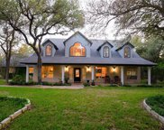 2401 Grandridge Trail, Cedar Park image