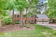 1826 Greenfinch Court NE, Roswell image