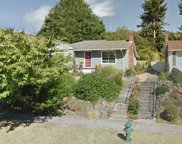 5922 37th Ave SW, Seattle image