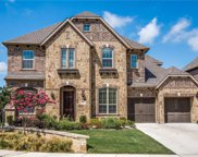 7211 Coulter Lake Road, Frisco image