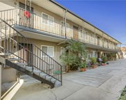 6252 Pickering Ave., Whittier image