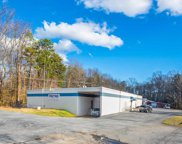 109 Woodruff Industrial Lane, Greenville image