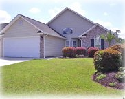 7358 Guinevere Circle, Myrtle Beach image