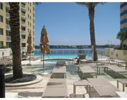 1551 N Flagler Drive Unit #511, West Palm Beach image