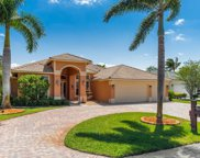 5320 SW Landing Creek Drive, Palm City image