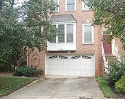 10147 STERLING TERRACE, Rockville image