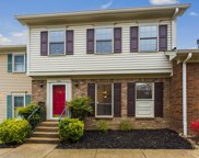 522 Brentwood Pointe, Brentwood image